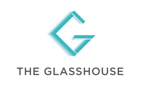 The Glasshouse at the Ship Inn - Noss Mayo